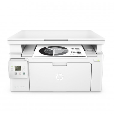 HP LaserJet Pro M130a Multi-Function Printer  G3Q57A#B19