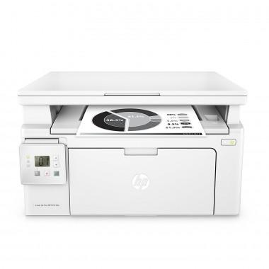 HP LaserJet Pro M130a Multi-Function Printer  G3Q57A#B19