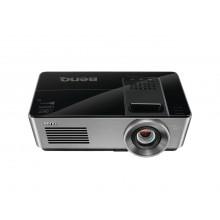BENQ SW916 DLP(R) Projector