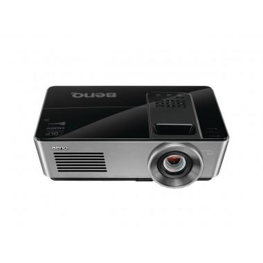 BENQ SW916 DLP(R) Projector  BENQ SW916