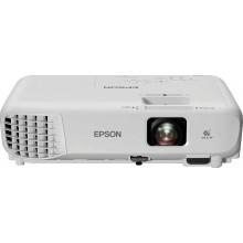 Epson EB-S05 Projector