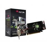 NVIDIA GeForce G210 1GB DDR3 HDMI DVI VGA PCI-E 2.0 Low Profile Silent Graphics Card