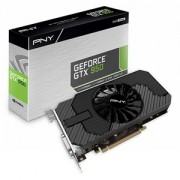 VGA PNY GeForce GTX 950 2GB R2 128 bit