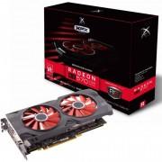 VGA XFX Radeon RX-570 8Gb GDDR5, 256-bit (RX-570p8dfd6)
